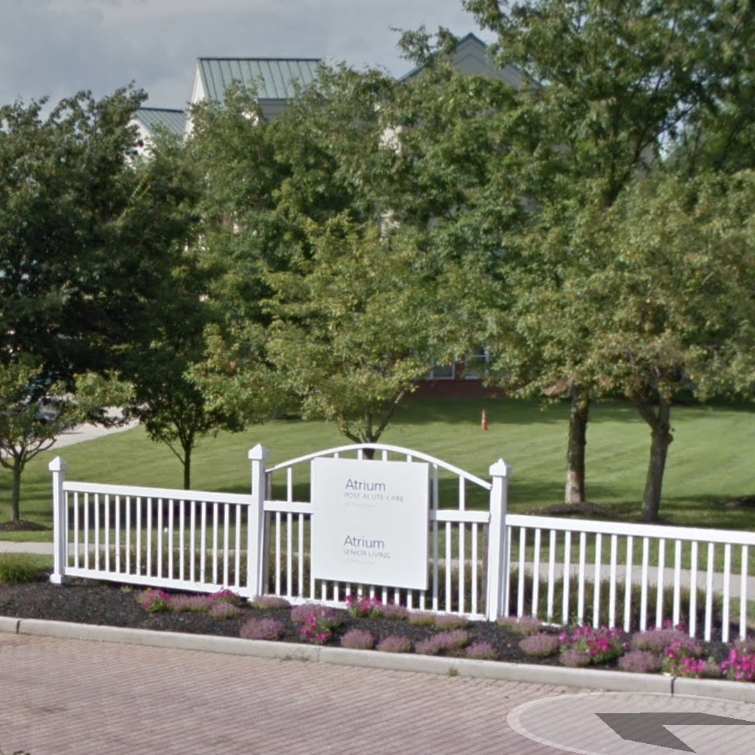 NJ 2 Residents at Another N.J. Nursing Home Die After Contracting Coronavirus Image