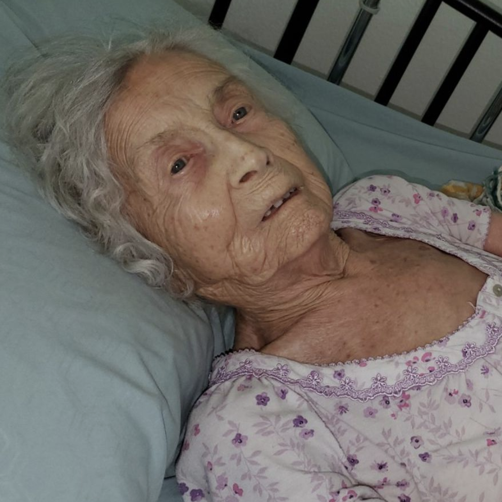 COVID-19 Didn't Kill Rita Thomas at 95, Isolation Did Image