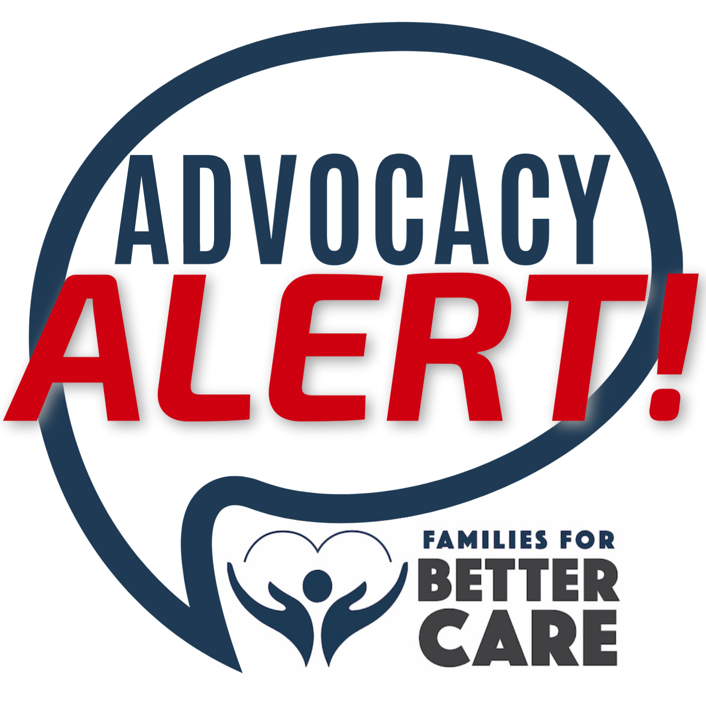 ADVOCACY ALERT: Florida Ombudsman Abruptly Resigns; Lawmaker Seeks to Deregulate Florida's Assisted Living Facilities