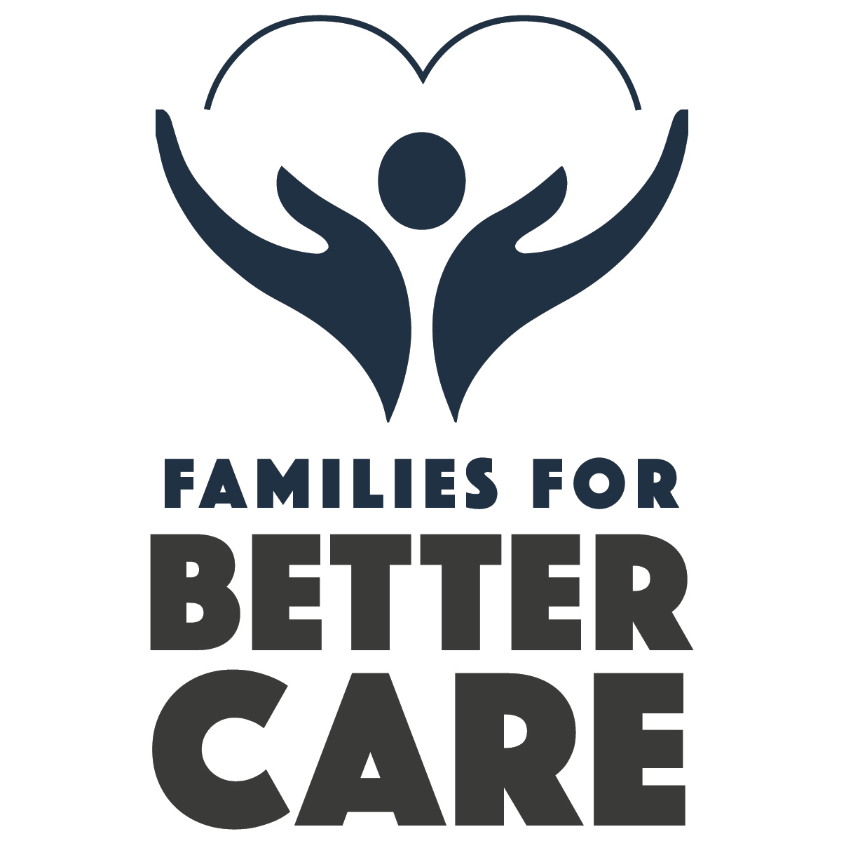 families-for-better-nursing-home-care