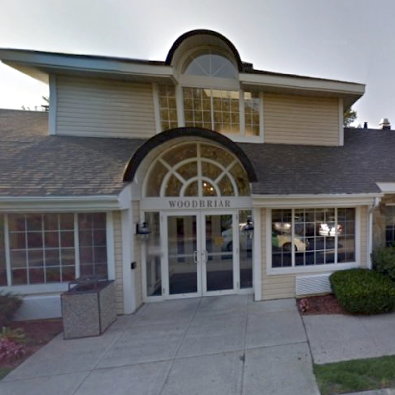 MA: Wilmington Nursing Home Converting to COVID-19 Facility Image