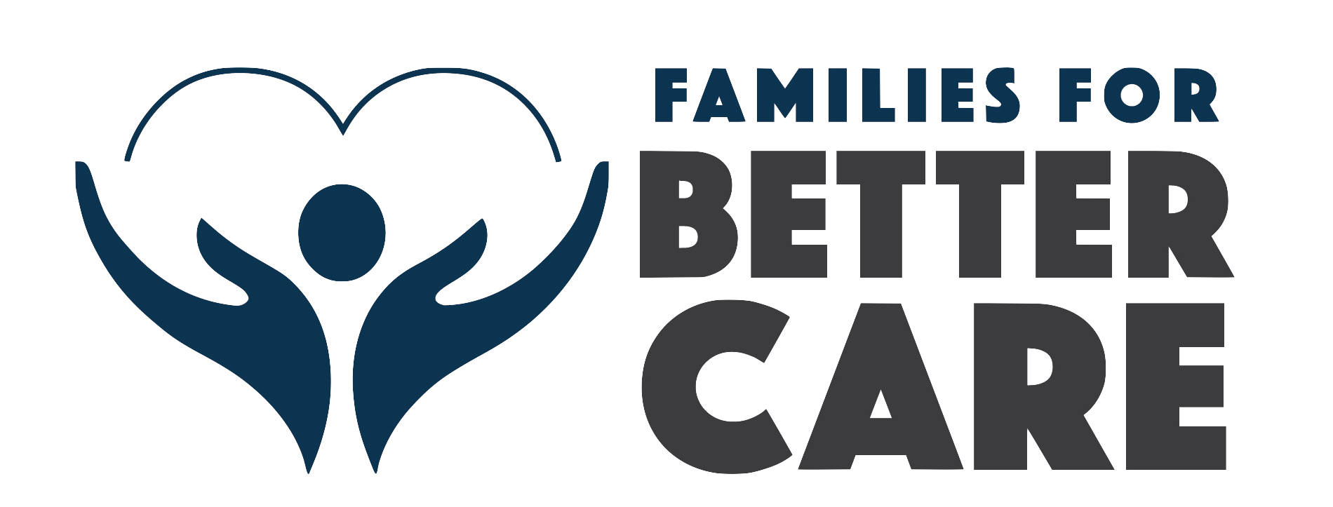 Families for Better Care Submits Comments on Proposed Nursing Home Regulations