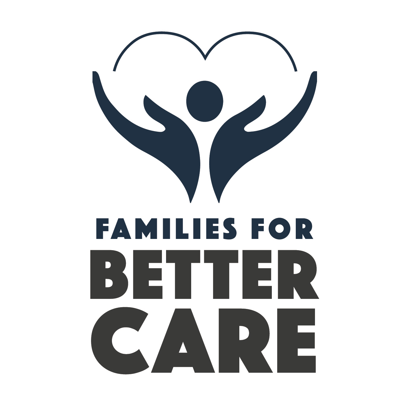 Families for Better Care Nursing Home Brian Lee Image